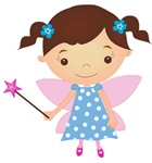 Little Fairy 5