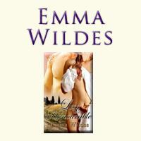 Emma Wildes