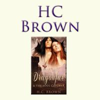 HC Brown