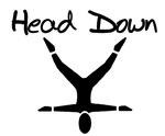 Head Down Flyer