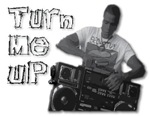 Turn Me Up Radio