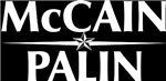 McCain Plain Gear