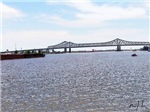 The Mississippi Of New Orleans, Photo / Digital Pa