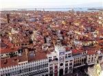 Venice, Photo / Digital Painting