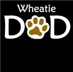 Wheatie Dad