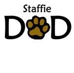 Staffie Dad