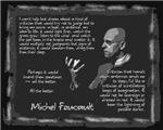 Foucault's Critique