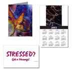 Post Cards / Greeting Cards