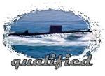 qualifed diesel submariner 2