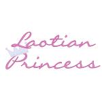 Crown Laotian Princess
