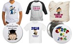 Graduation 2012 and 2013 Gifts, T-shirts, More!