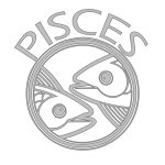 Pisces the Fish