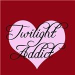Twilight Addict