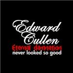 Sexy Edward Cullen