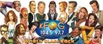 KFOG All Artists