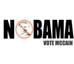 Nobama Vote McCain
