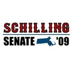Schilling for Senate
