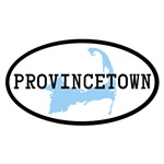 Provincetown T-Shirts