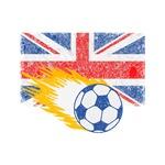 UK Soccer