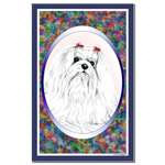 Marvelous Maltese Dog Products & Gifts