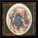 Leonberger Designer Unique Gifts Products