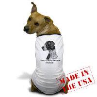German Shorthair Pointer Dog FUN STUFF!