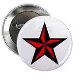 Punk Nautical Star FUN STUFF