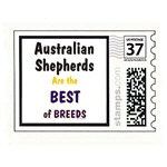 Australian Shepherd Best of Breeds Items Gifts