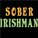 MEN'S T-Shirts for St. Patty's Day