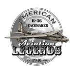 Famous America Aircraft