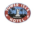 Jamaican Hotel