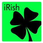 iRish (green)