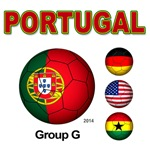 Portugal Futebol