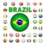 Brazil 1-2924