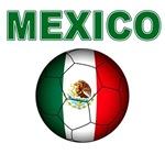 Mexico 3-2142