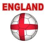 England 3-3632