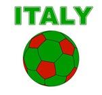 Italy 4-1439