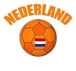 Nederland 1-2600