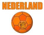 Nederland 8-3557