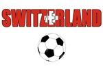 Switzerland 2-4409