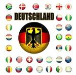 Deutschland 1-2931