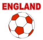 England 1-3255