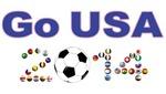 USA 1-1703