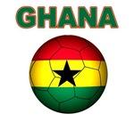Ghana 5-4446