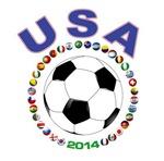 USA 2-0012