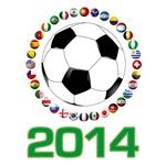 Brazil 2-3320