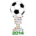 Brazil 2-5708
