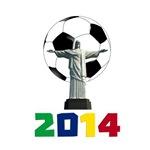 Brazil 2-0212