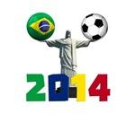 Brazil 7-1213