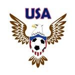 USA 1-2040